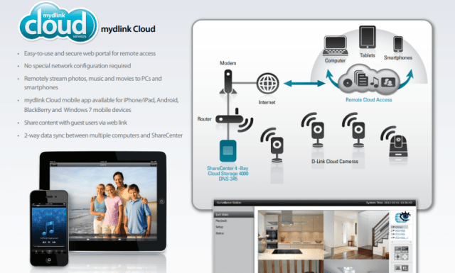 d-link-mycloud-nas-server-operating-system-software-for-home-nas-and-business