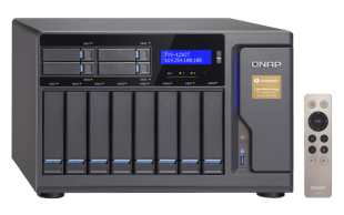 the-qnap-tvs-1282t3-tvs-1282t2-i7-12-bay-84-bay-thunderbolt-3-and-thunderbolt-2-nas-1
