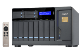 the-qnap-tvs-1282t3-tvs-1282t2-i7-12-bay-84-bay-thunderbolt-3-and-thunderbolt-2-nas-6