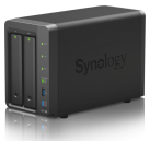 The Synology DS716+ NAS 10th Generation Network Attached Storage Server