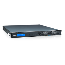 The Thecus N4820U NAS