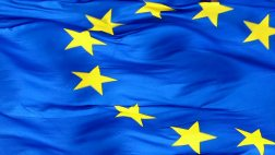 Europe EU and VPN KOdi