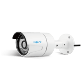 The-Reolink-RLC-410-NAS-IP-Camera-for-Synology-and-QNAP