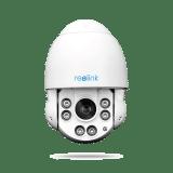 The-Reolink-RLC-423-NAS-IP-Camera