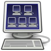 What are the advantages of a virtual machine