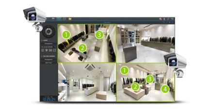 how_to_set_up_cameras_surveillance_Station