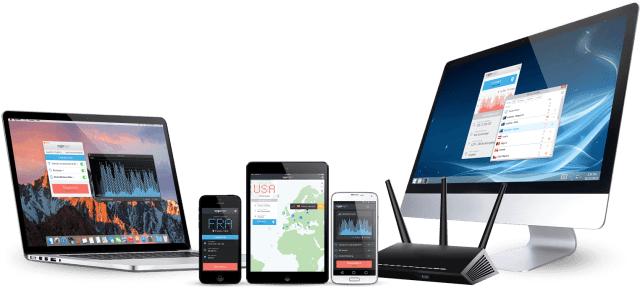 safest VPN for your home and family