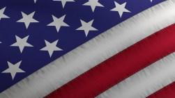 united states US and VPN KOdi