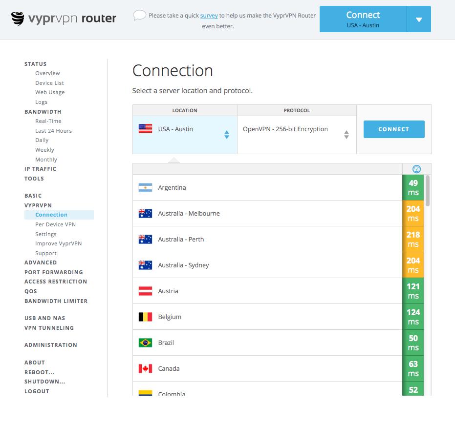 Sophos ssl vpn client for ipad