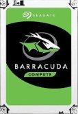 seagate barracuda desktop pc mac hard drive disk