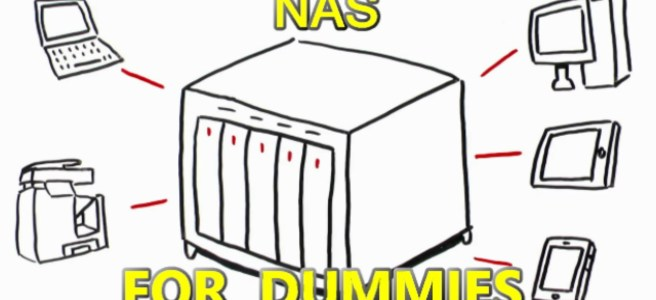 synology dsm Archives - NAS Compares