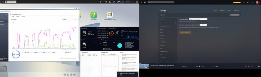 descargar windows 10 pro 64 bits mega