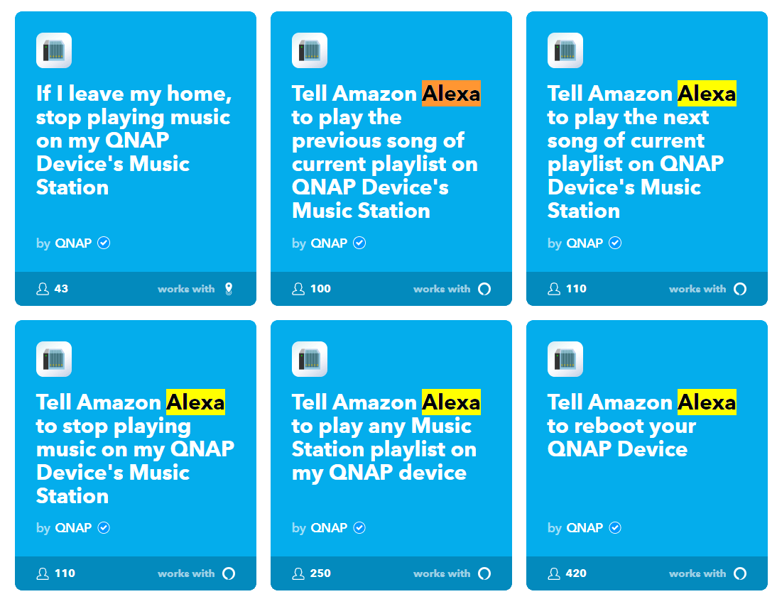 how to get alexa to play music