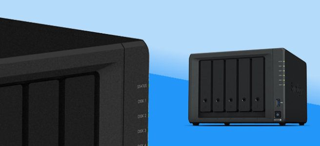 Synology DS1019+ vs DS918+ NAS Comparison - NAS Compares