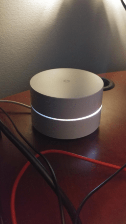 Best Mesh Router in 2018 - NAS Compares