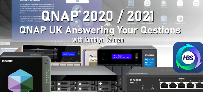 Best Nas For Plex 2021 QNAP NAS 2020/2021 Q&A – Your Questions Answered – NAS Compares