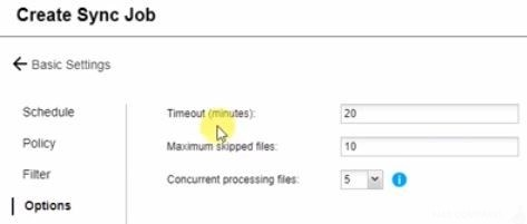 Dropbox Alternative - Synology Drive or QNAP Qsync - NAS Compares