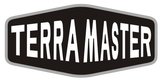 TerraMaster NAS Servers and DAS Enclosures for Windows and Mac