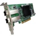 12G SAS Dual-wide-port Storage Expansion Card