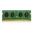 1GB DDR3L Memory Module SODIMM