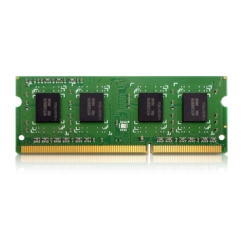 1GB DDR3-1333 204Pin SO-DIMM RAM Module