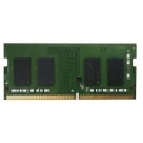RAM-16GDR4T0-SO-2666