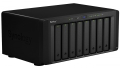 Synology-8-Bay-DiskStation-NAS-ds1817