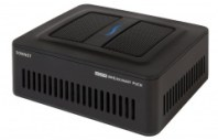 Sonnet Thunderbolt 3 eGFX Breakaway Puck GPURX570-TB3 Thunderbolt3 Portable GPU, DP & HDMI, Radeon RX 570