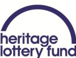 Grants for Places of Worship - Heritage Lottery Fund