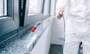 شركة تنظيف منازل عمان الأردن 2022 ، تعقيم منازل بالاردن ، تنظيف منازل بعمان الاردن ، تنظيف سجاد ، تنظيف فلل بالأردن ، تنظيف كنب يالبخار ، الاردن ، كلين بالاردن