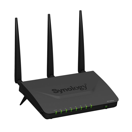 Router Synology RT1900AC
