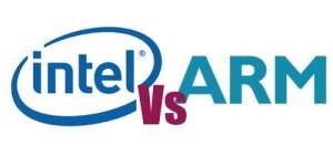 arm-vs-intel-para-el-mejor-nas