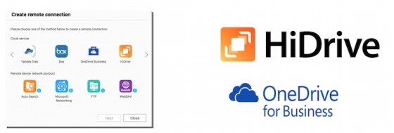hidrive-y-onedrive-for-business-en-QTS-4.3