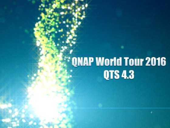 qts-4-3-qnap-world-tour-2016