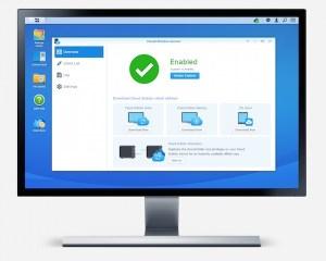 synology-lanza-8-aplicaciones-en-fase-beta-cloud-station