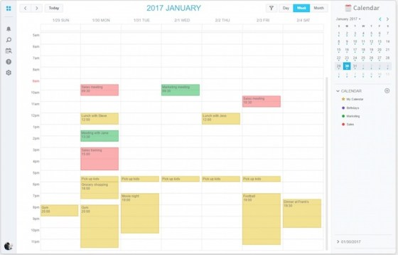 nuevas-aplicaciones-colaborativas-con-calendario-de-synology