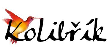 První letošní Kolibřík je na světě