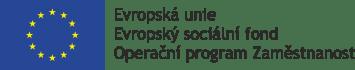 logo_OPZ_barevne_CZE