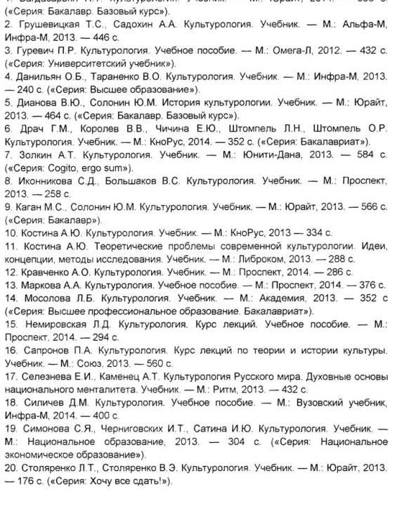 spisok-literatury-2014-po-kulturologii