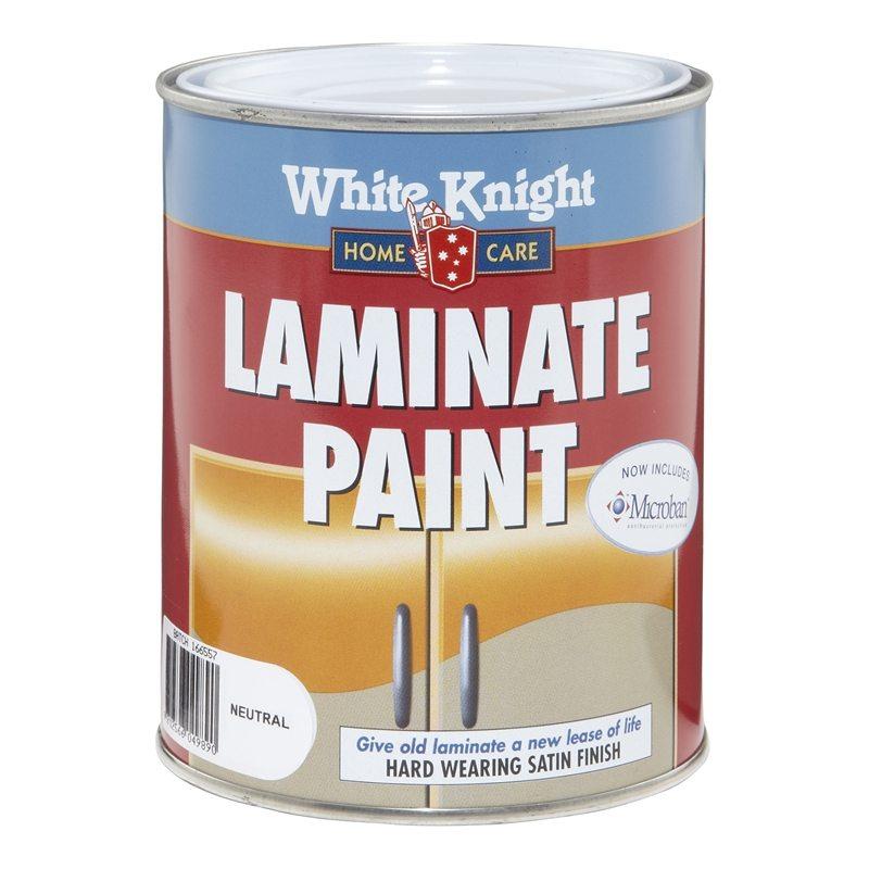 Можно ли покрасить ламинат в другой цвет Ищите ответ здесь