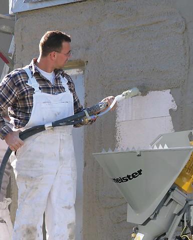 Раствор готовый отделочный тяжелый цементный 1 3 цена купить бетон авито