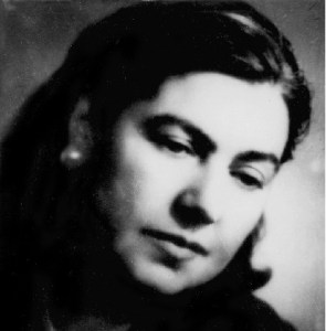 Нина Владимировна Макарова