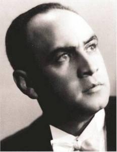 Павел Лисициан