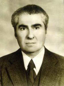 amlik_babahanyan (11)