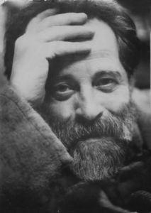 Марк Николаевич Рыжков