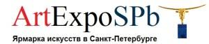 ArtExpoSPb