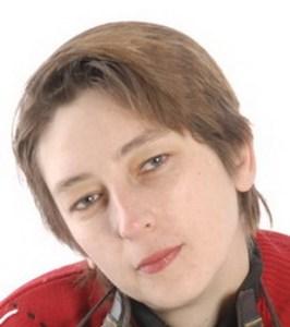 jangirova_yana (2)