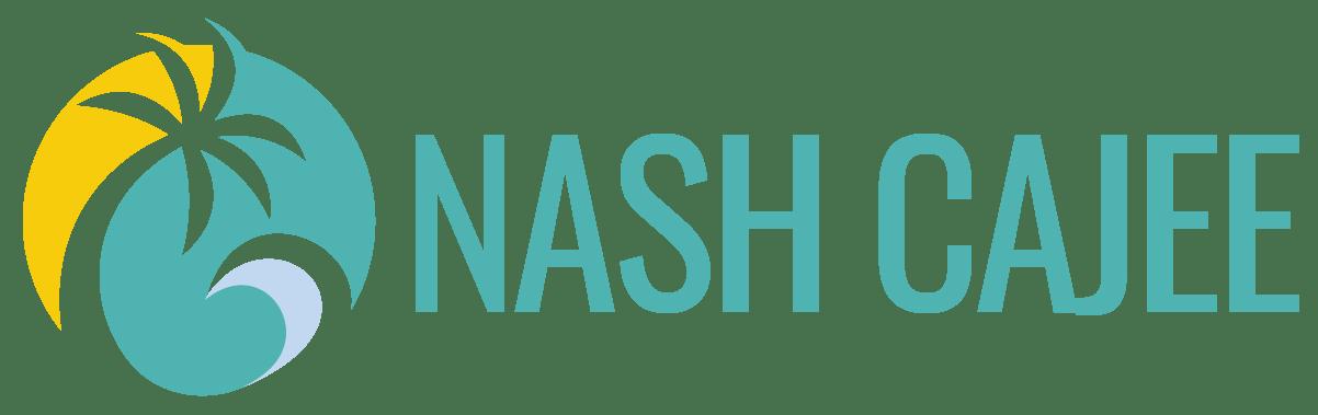Nash Cajee