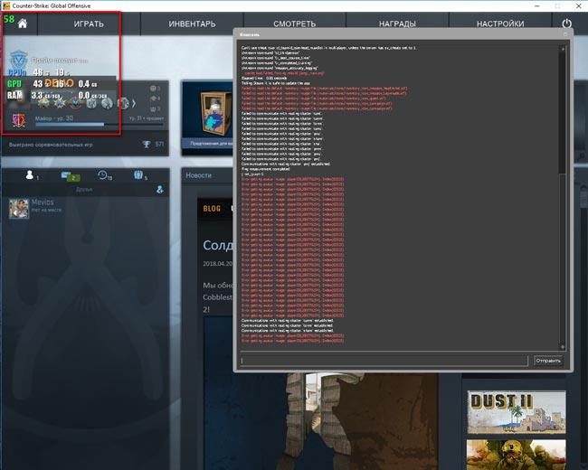 We leren FPS met behulp van PlayClaw