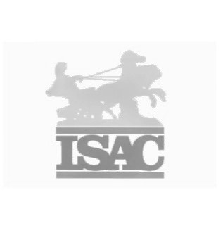 ISAC STATUE